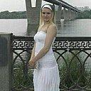 Эльвира, 30 лет