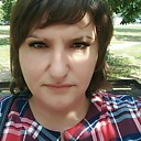 Людмила, 31 год