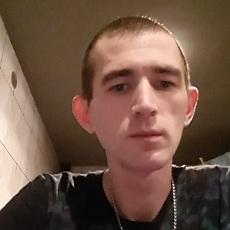 Фотография мужчины Льоша, 31 год из г. Полонное