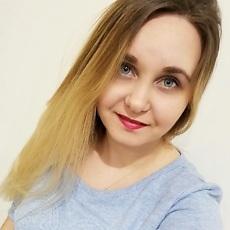 Фотография девушки Анька, 26 лет из г. Брест