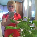 Женщина Любимая, 61 год
