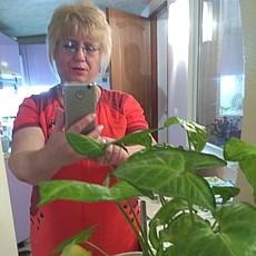Фотография девушки Женщина Любимая, 61 год из г. Умань