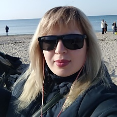 Фотография девушки Светик, 34 года из г. Одесса