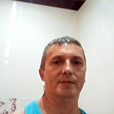 Фотография мужчины Юрий, 43 года из г. Выселки