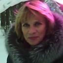 Надюшка, 59 лет