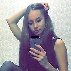 Фотография девушки Виктория, 31 год из г. Волчанск