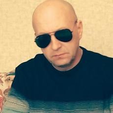 Фотография мужчины Сергей, 52 года из г. Иваново