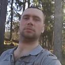 Витос, 28 лет