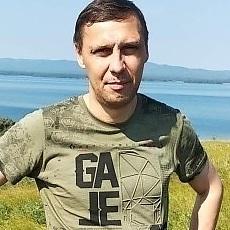Фотография мужчины Игорь, 47 лет из г. Ковров