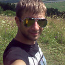 Sashko, 32 года