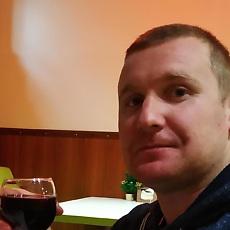 Фотография мужчины Сергей Минцев, 30 лет из г. Балаклея