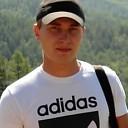 Александр, 30 из г. Усолье-Сибирское.