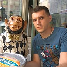 Фотография мужчины Pellicholi, 29 лет из г. Новополоцк