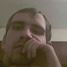 Фотография мужчины Алексей, 30 лет из г. Никополь