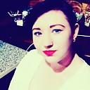 Катруся, 20 лет