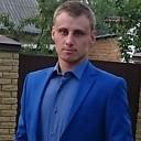 Владимир, 30 лет
