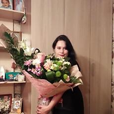 Фотография девушки Оксана, 38 лет из г. Астрахань