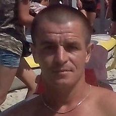 Фотография мужчины Евгений, 37 лет из г. Снигиревка