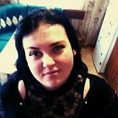 Фотография девушки Ysik, 29 лет из г. Лубны