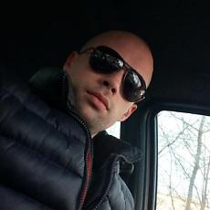 Фотография мужчины Вадим, 31 год из г. Витебск