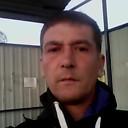Слава, 48 лет