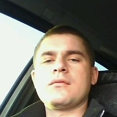 Фотография мужчины Алексей, 36 лет из г. Яя