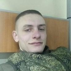 Фотография мужчины Игорь, 25 лет из г. Муром