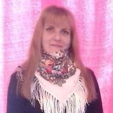 Фотография девушки Кристина, 33 года из г. Ульяновск