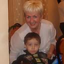 Ольга, 61 год