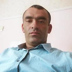Фотография мужчины Artak, 35 лет из г. Ереван