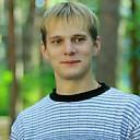 Сергей, 31 из г. Воронеж.