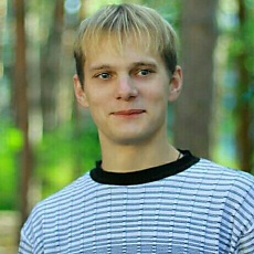 Фотография мужчины Сергей, 32 года из г. Воронеж