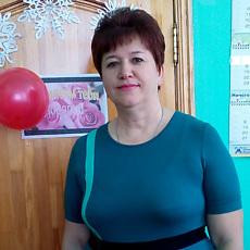 Фотография девушки Людмила, 57 лет из г. Киров