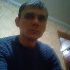 Фотография мужчины Саша, 31 год из г. Могилев-Подольский