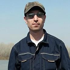 Фотография мужчины Владимир, 35 лет из г. Новокузнецк