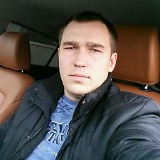 Фотография мужчины Владислав, 29 лет из г. Москва