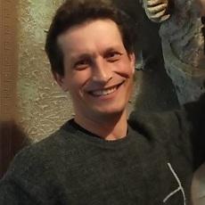 Фотография мужчины Джордж, 41 год из г. Лубны
