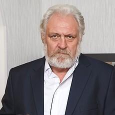 Фотография мужчины Александр, 64 года из г. Оргеев