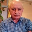 Тамаз, 66 лет