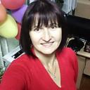 Альона, 46 лет