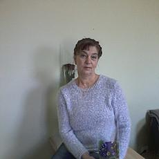 Фотография девушки Алла, 61 год из г. Николаев