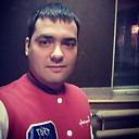 Илья Fk, 29 из г. Димитровград.