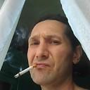 Толя, 41 из г. Мариинск.