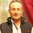 Вася, 52 года