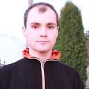 Іван, 26 лет