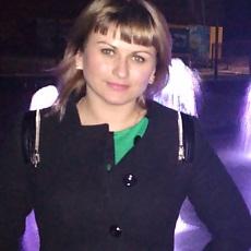 Фотография девушки Снежка, 28 лет из г. Полтава