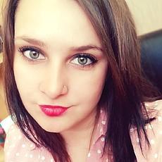 Фотография девушки Елена, 27 лет из г. Витебск