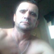 Фотография мужчины Евгений, 42 года из г. Бишкек