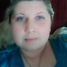 Фотография девушки Леся, 39 лет из г. Миргород