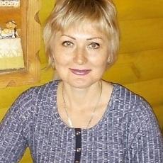 Фотография девушки Оля, 40 лет из г. Глухов